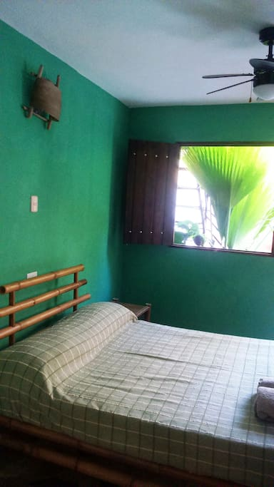 Colonial zone pool wi fi taino houses for rent in for Furniture stores in santiago dominican republic