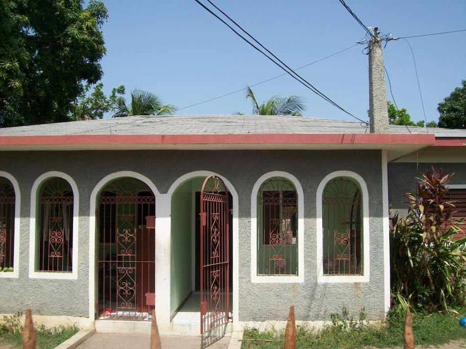 Apartments For Rent In Kingston Jamaica For Students
