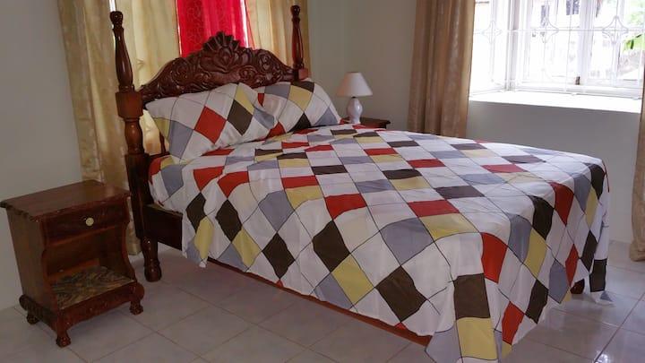 Ocho Rios, Oracabessa and Port Maria Vacation Home