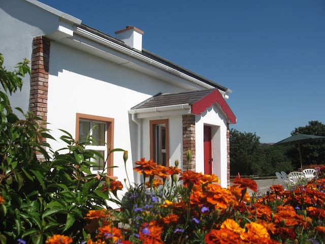 Killarney      (Glenviewcottage)   - Killarney - Hus