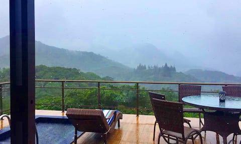 Paradise in Guaramiranga Ce - House in condominium