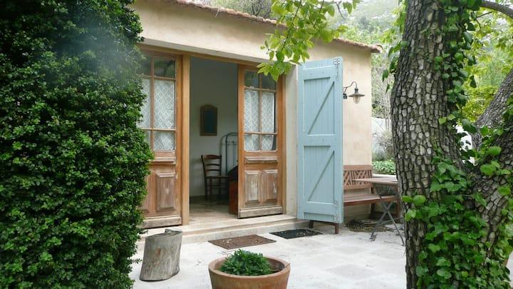 L'Atelier - Les Chambres du Moulin