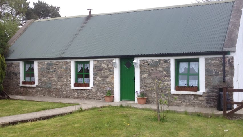 Crosstown Cottage - Killarney - Cottage