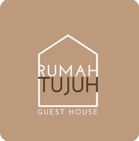 Rumah 7 Guest House