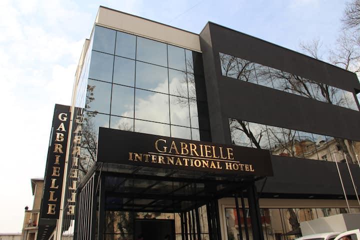 Gabrielle Hotel