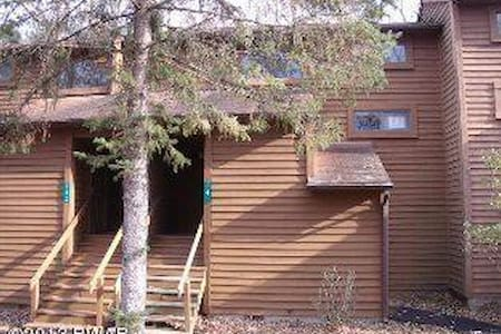 NICE OPEN SPACE/HOTEL PRICES - Bushkill - Villa