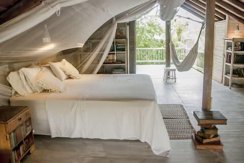 Hotel Playa Manglares | Isla Barú