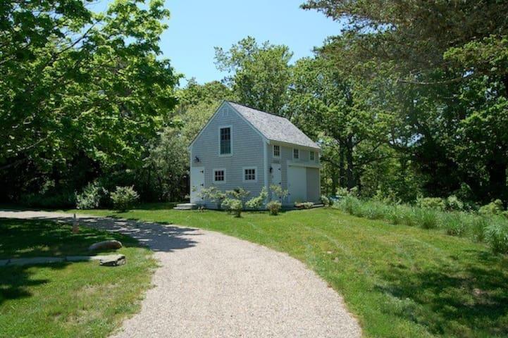 3-Bdrm Cottage near Pleasant Bay