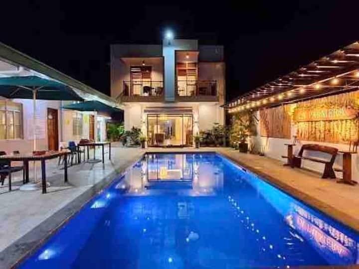 La Palmera Resort Batangas