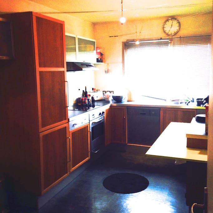 Magnifique t3 terrasse garage appartements louer bordeaux - Garage a louer bordeaux ...