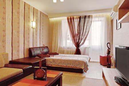 квартира люкс в центре Саратова  - Саратов