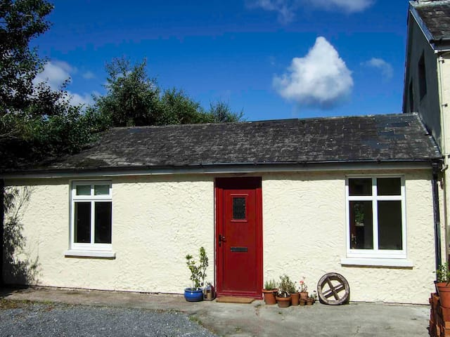 The Acorn - Dingle Peninsula cosy - Camp - Appartement