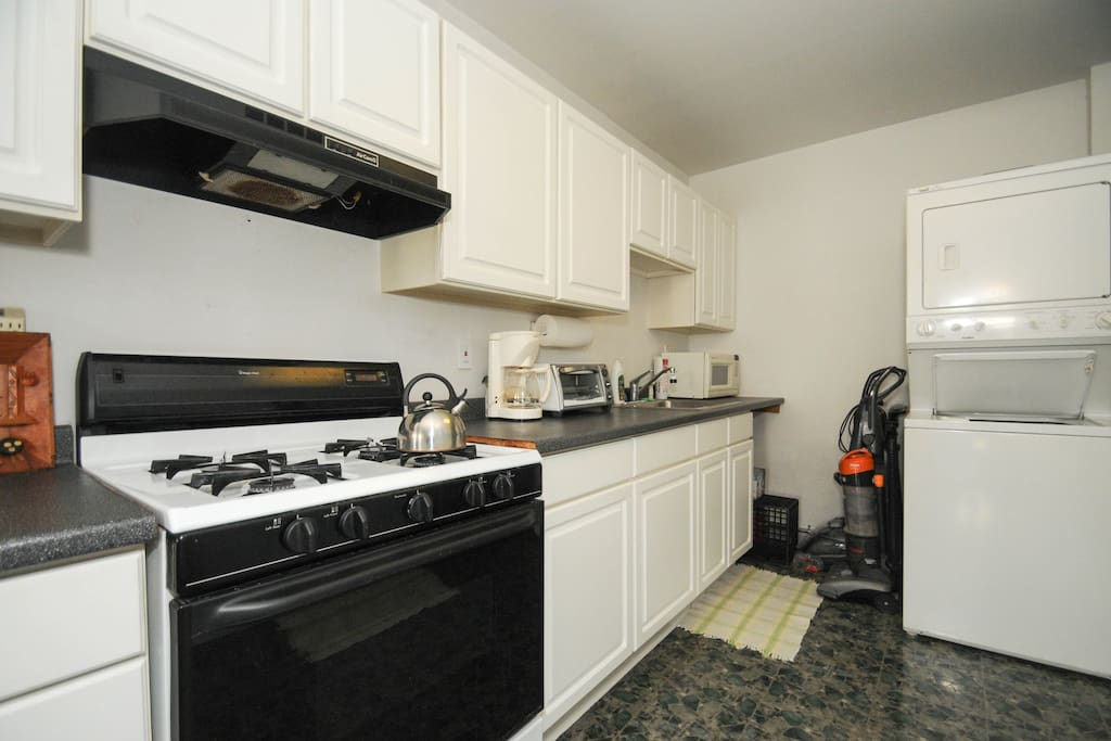 spectacular south philly 2nd floor apartments for rent in philadelphia pennsylvania united. Black Bedroom Furniture Sets. Home Design Ideas