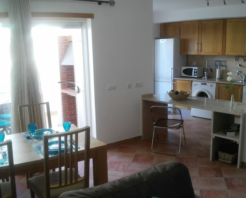PLEASENT AND SPACIOUS - foto 3