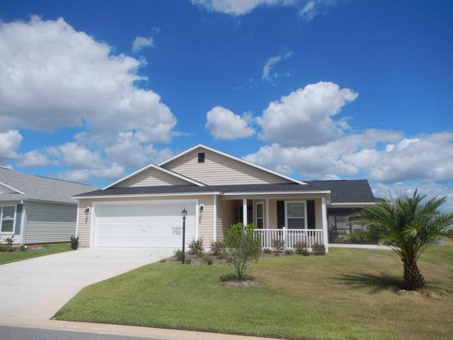 449773 - Ridgewood Path 3443 - The Villages
