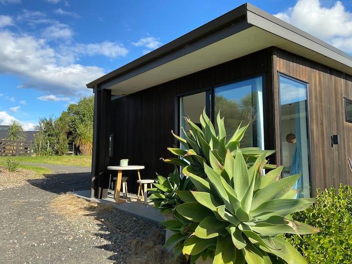 The Studio @ The Coastal Retreat