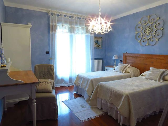 B&B Casa di Mary - Pordenone