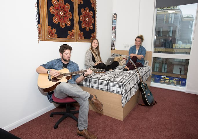 Christopher Court - Sidcup - Sidcup - Квартира