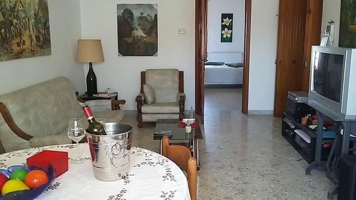 Salento - Dolce Casa