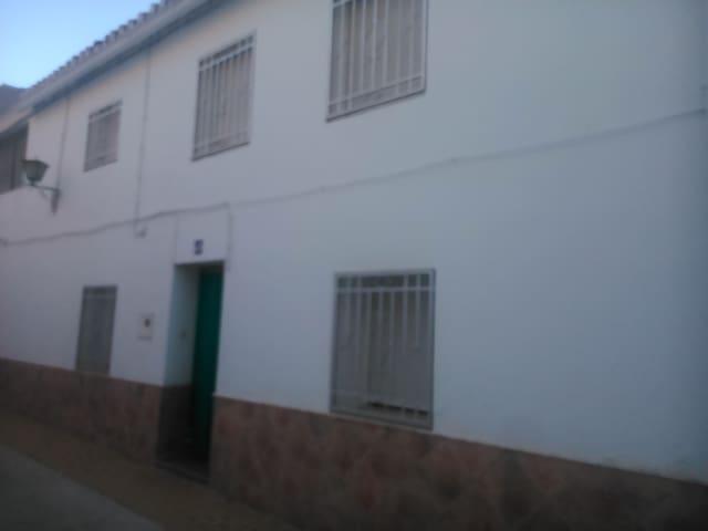 Casa rural en Durcal - Granada - Dúrcal - House