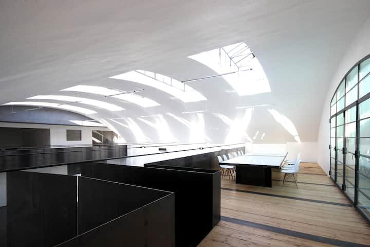 Amazing Design Loft