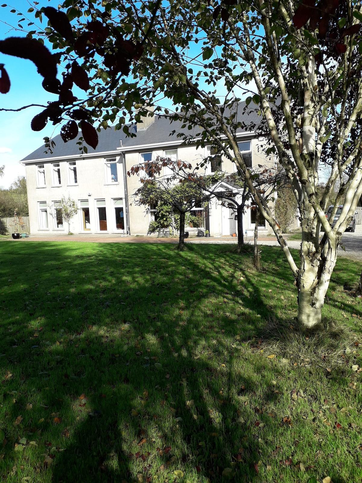 Cootehill Holiday Rentals & Homes - County Cavan - Airbnb