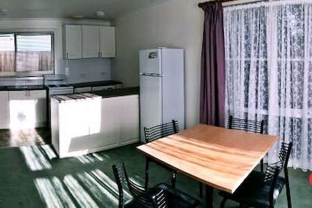 grannyflat for students and tourist - Mill Park