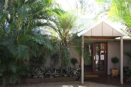 Arabella Guesthouse - PALM SUITE
