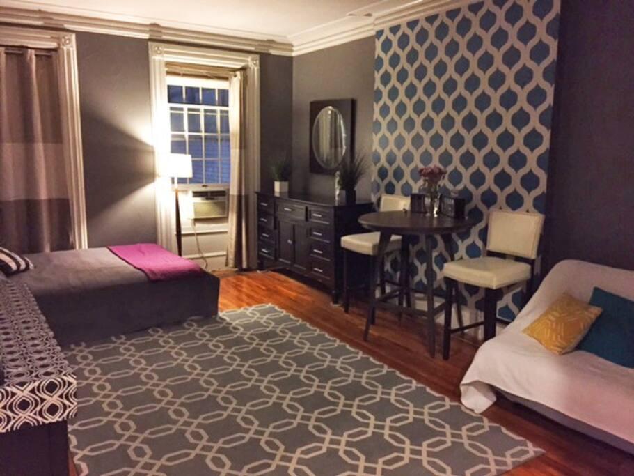 Excellent midtown location apartamentos en alquiler en nueva york nueva york estados unidos - Alquiler apartamentos nueva york ...