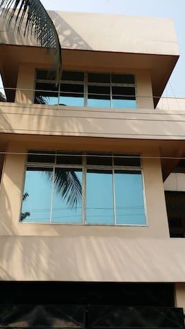 Boruah niwas - Guwahati - Casa