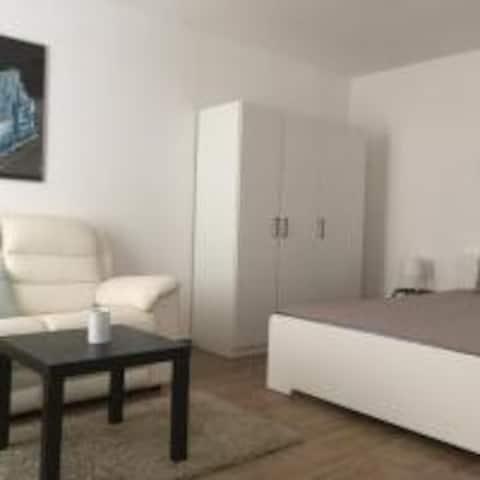 KAF Apartment