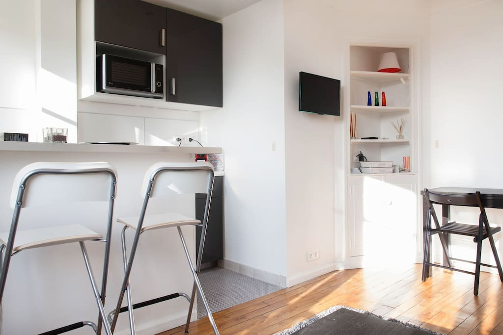 5 Mn Paris Boulogne Apartments For Rent In Boulogne