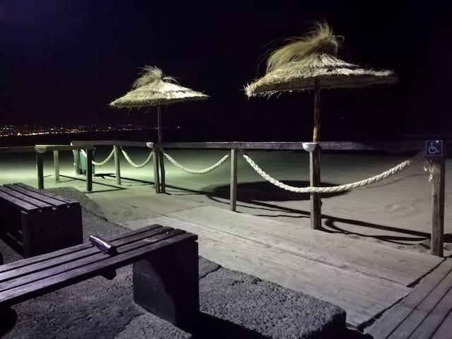 Oasi di serenità a soli 10 km da Catania