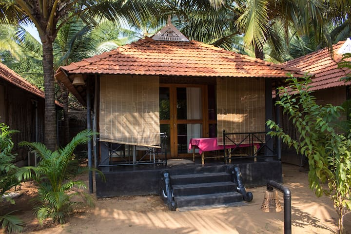 patnem garden cottages 1
