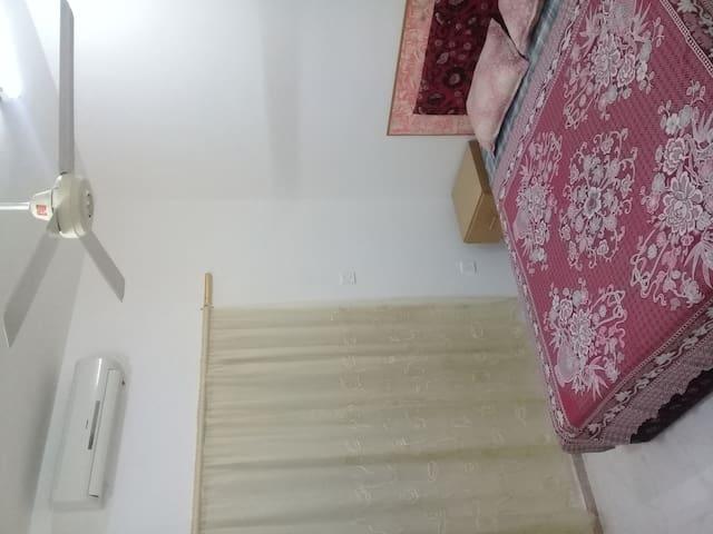 Golden home Aqaba Apartment - Double