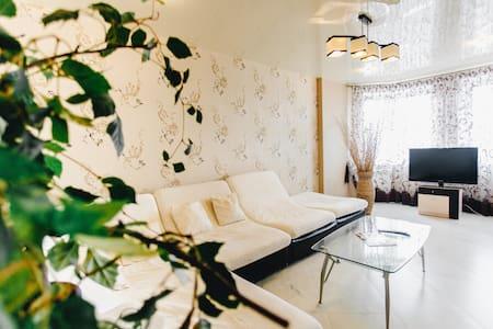 Аппартаменты-студио  на притыцкого 97 - Minsk
