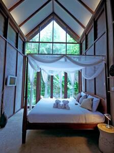 Relax Villa in Chiang Mai