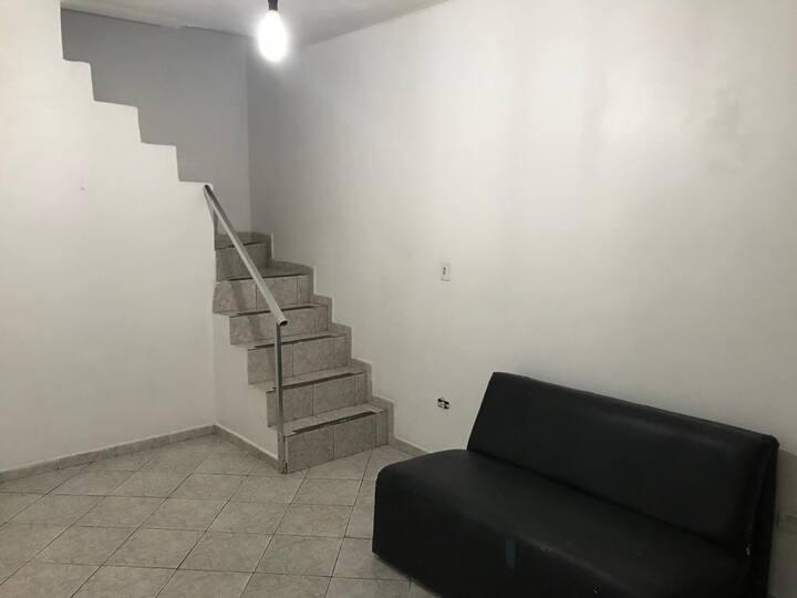 Temporada no Perequê  Guarujá