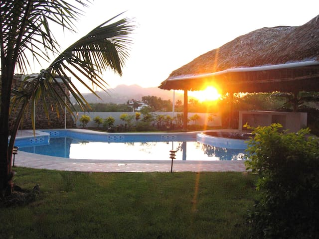 Soak in sun & sand in the Caribbean - Puerto Plata - Apartmen