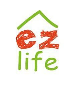 Ezlife 台南獨立套房 - North District - Apartament