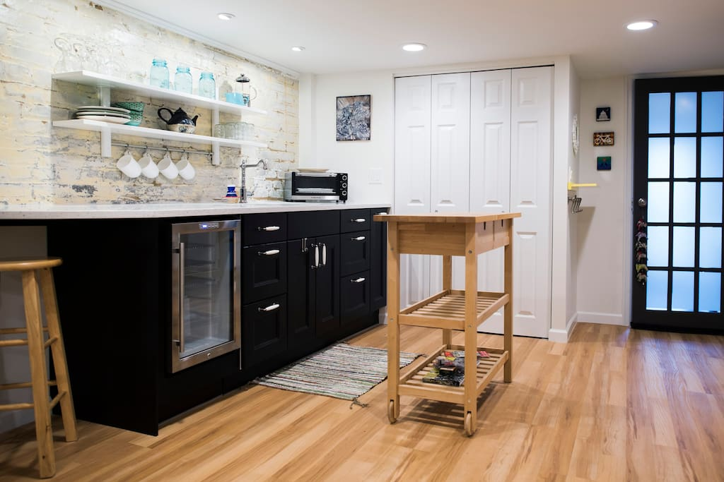 spacious basement apt apartments for rent in washington district