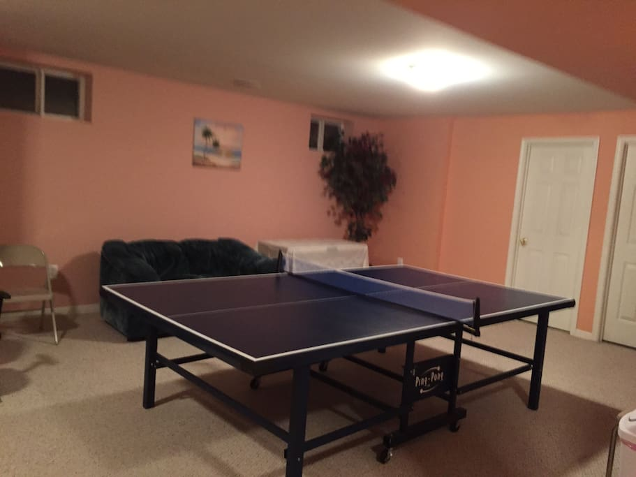 basement w private entrance apartments for rent in boyds maryland