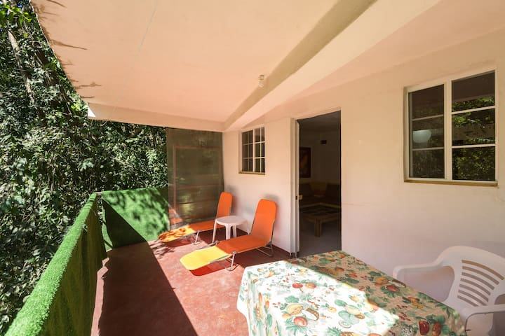 Apartaments For Rent. Pto. Vallarta - Puerto Vallarta
