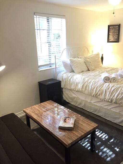 Rooms For Rent Riverside Jacksonville Fl