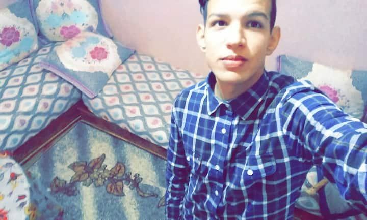 House Amine, Fes Medina