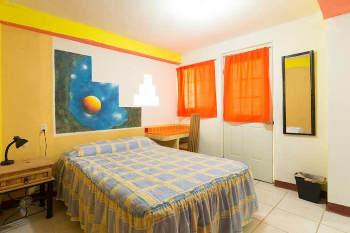 Departamento en Puerto Vallarta 1  Casa Olga