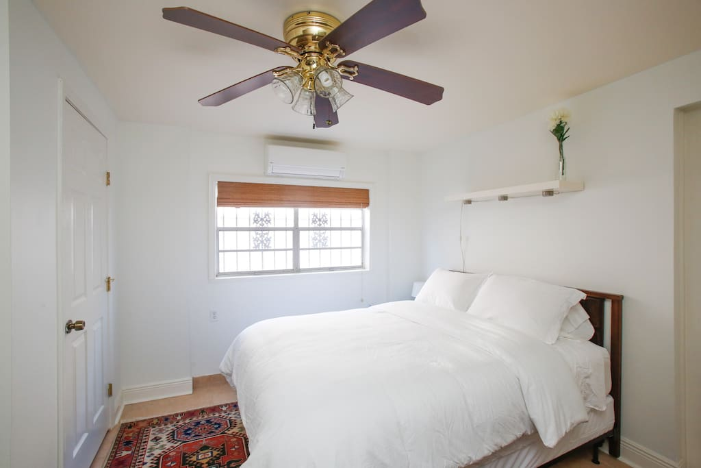 City Park Mid City 1 Bedroom On The Streetcar Line Guest Suites For Rent In New Orleans