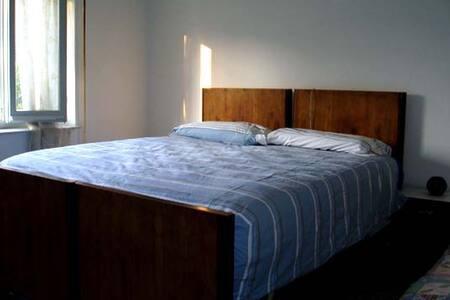 B&B Montegrimano. - Montegrimano - Bed & Breakfast