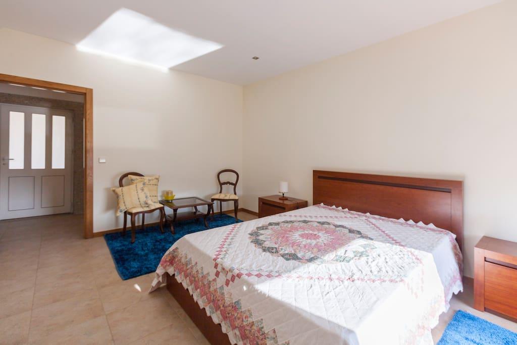 Holiday Villa - Casa do Sobreiro