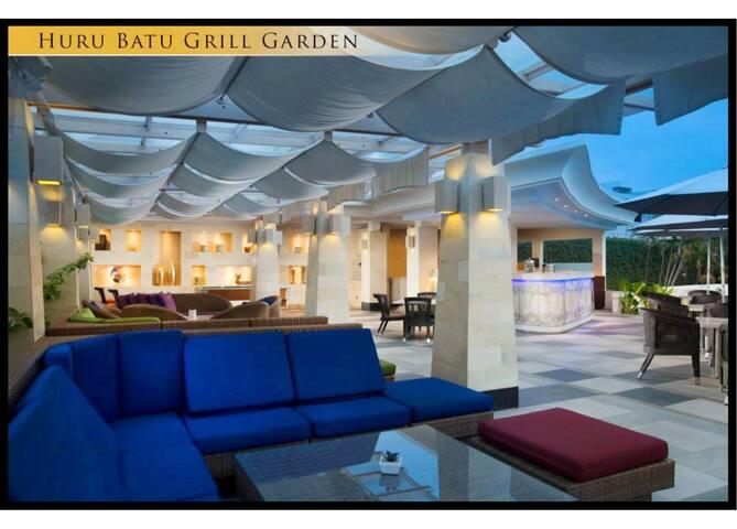The Papandayan Hotel3